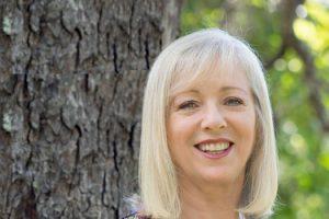 kristina challands psychologist