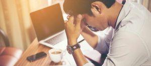 Stress Management Samford