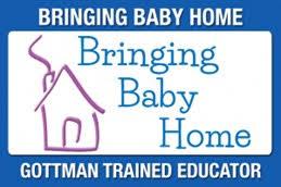 Bringing Baby Home Educator Samford Psychologist