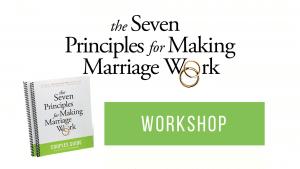 Relationship workshops samford brisbane north