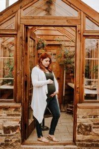 perinatal support