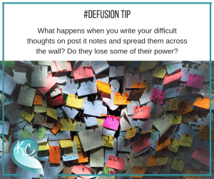 Copy Of #Defusion Tip