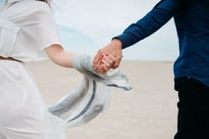 brisbane north couples therapy