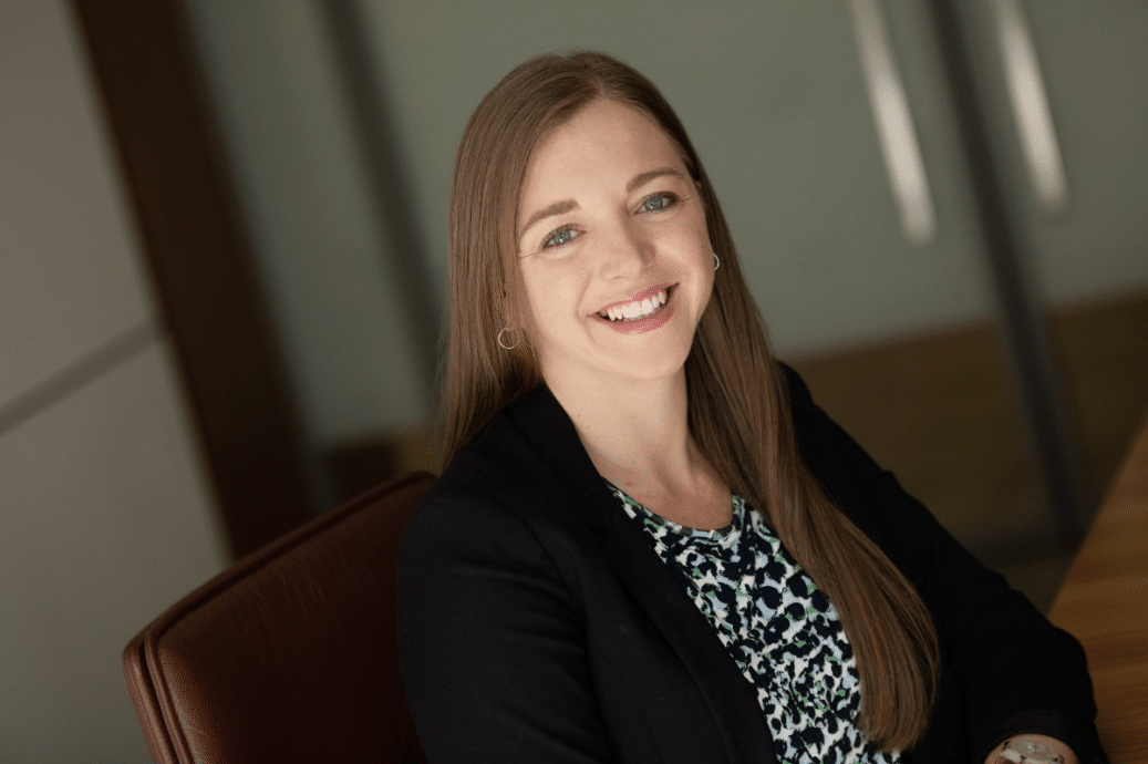 Kristina Challands Psychologist Couples Therapist
