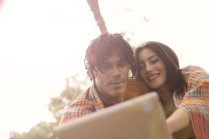 Online Couples Therapy Samford