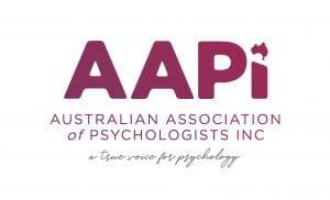 AAPI Brisbane North Psychologist